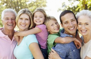 Family Eligibility
