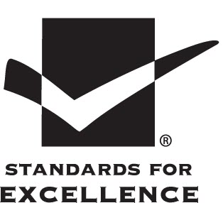 PANO Standards for excellence | HCA