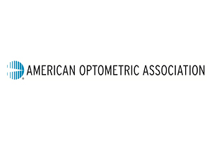 American Optometric Association | Health Care Access Phoenixville