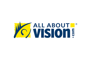 All About Vision | Health Care Access Phoenixville