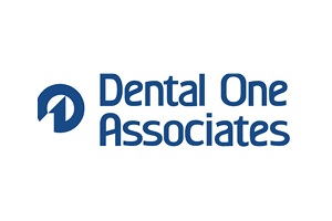 Dental One Associates | Health Care Access Phoenixville