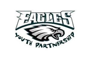 Eagles Youth Partnership | Health Care Access Phoenixville