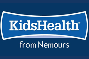 KidsHealth from Nemours | Health Care Access Phoenixville