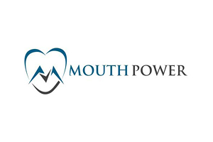 Mouth Power | Health Care Access Phoenixville