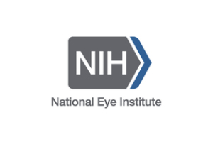 National Eye Institute | Health Care Access Phoenixville