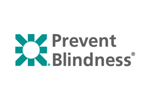 Prevent Blindness | Health Care Access Phoenixville
