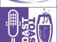 Roast and Toast Logo 2018