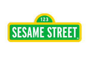 Sesame Street | Health Care Access Phoenixville