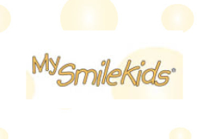 Smile Kids | Health Care Access Phoenixville