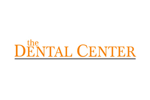 The Dental Center | Health Care Access Phoenixville