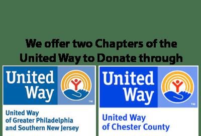 United Way Chapters Philadelphia